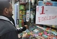 U.S. lottery jackpots climb to $2.2 billion combined after no winners