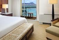 اقامت در هتل گران میشود
