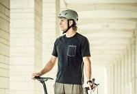 سبکترین دوچرخه برقی جهان با وزن ۱۱ کیلوگرم (+عکس)
