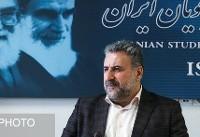 فلاحتپیشه: مشکلی برای مراودات سرمایهگذاران خارجی به ایران به وجود نمیآید