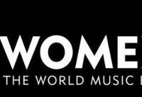 دو ناشر ایرانی در بزرگترین بازار موسیقی دنیا