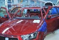 صادرات محصولات مشترک ایران و آذربایجان به منطقه اوراسیا
