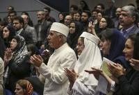 پیشنهاد نامگذاری یکی ازخیابان های شهر تهران با عنوان «پروفسور مزدا»