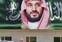Saudi scrambles to host conference after Khashoggi fallout