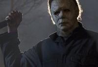 هالووین باکس آفیس آخر هفته آمریکا را تسخیر کرد