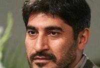 آخرین آمار ابتلاء به هپاتیت در ایران/ لزوم درمان سالانه ۱۰هزار زندانی مبتلا