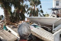 Best Ways to Help in the Aftermath of Hurricane Michael