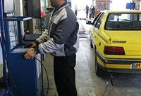 خودروهای فاقد معاینه فنی در معابر پایتخت جریمه می شوند
