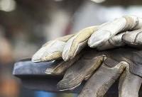 اعزام تیمی از وزارت کار برای رسیدگی به مشکلات کارگران هفت تپه