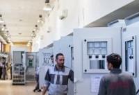 وصل موقتی برق ۵ مجموعه جهاددانشگاهی/ درخواست برای کنتور برق مجزا