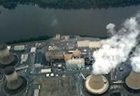 حادثه در تاسیسات هستهای آمریکا