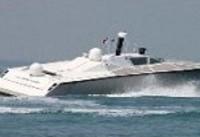 حضور ۴۳ طرح در مسابقه شناورهای دریایی
