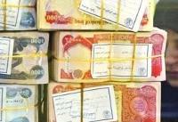شرایط تحویل ارز اربعین در مرز مهران تغییر کرد