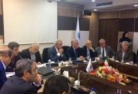 برنامههای سه وزیر پیشنهادی دولت برای بخش خصوصی اعلام شد