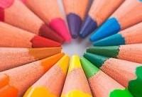 این رنگ ها تاثیر منفی روی احساسات تان می گذارند!