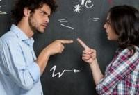کدام رفتارهای اشتباه همسرم را ببخشم، کدام را نه؟