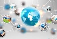تشکیل فراکسیون فضای مجازی در مجلس
