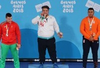 پایان المپیک جوانان و ستارههایی که از یاد میروند