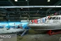 راهاندازی اولین شتابدهنده حوزه دریا با امضای یک تفاهمنامه