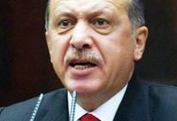 بازتاب سخنرانی اردوغان در باره قتل قاشقچی در رسانههای جهان
