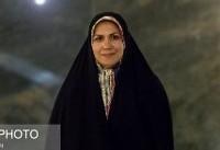 حضور ظریف و رحمانی در کمیسیون فرهنگی مجلس