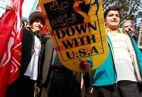 جزئیات برنامههای روز مبارزه با استکبار جهانی و طرح نوجوانان، خادمیاران حسینی