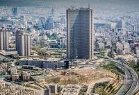 دسترسی به شهرکهای شهید محلاتی و قائم تسهیل شد