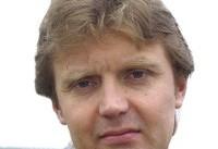 Litvinenko widow says Saudi death should be a wake-up call