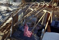 How Carolinas, Florida are handling the upcoming midterm elections following 2 devastating ...