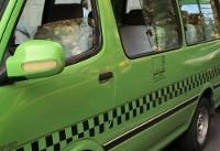 از ابتدای آبان ماه خودروهای سرویس مدرسه فاقد برچسب جریمه خواهند شد