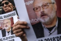Five remaining mysteries in Khashoggi case