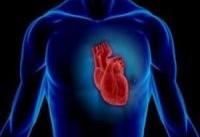 آمادگی قلبی و عروقی موجب طول عمر بیشتر می شود