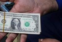 کانون صرافان: اجازه اخلال در بازار ارز را نخواهیم داد