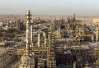 سعودیها ۵۰ میلیارد دلار قرارداد نفت و گاز میبندند
