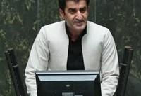 مرادی: رئیس جمهور و وزیر کشور دستور توقف کشتن کولبران را صادر کنند