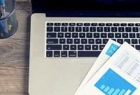 مصرف محتوای آنلاین بومی افزایش یافت/ رشد ۲.۳ برابری در ۳ماه