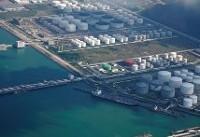 عربستان پالایشگاه نفت ۱۰ میلیارد دلاری در پاکستان میسازد