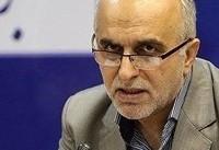 وزیر اقتصاد: نارضایتی مردم از گرانیها/برنامهریزی برای ممانعت ازجهش قیمتها