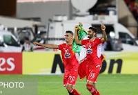 زمان دقیق فینال لیگ قهرمانان آسیا مشخص شد