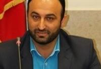 بابایی صالح: همسانسازی حقوق بازنشستگان۳۰ هزار میلیارد تومان اعتبار میخواهد