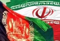 انتقال ۲۴۲ محکوم افغانستانی  به افغانستان در مرز دغارون