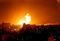 Israel and Islamic Jihad agree truce after worst Gaza rocket attacks in ...