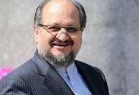 اعلام جزئیات جدیدی از توزیع بستههای حمایتی دولت ایران