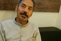 عبدالفتاح سلطانی پس از هفت سال حبس آزاد شد