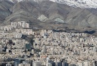 اکثر تهرانیها برای مهاجرت گرمدره را انتخاب میکنند