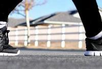 افزایش اعتماد به نفس با روزی ۳۰ دقیق پیادهروی