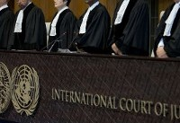UN court orders US to lift some Iran sanctions