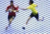 لیگ برتر هندبال ۱۰ تیمی باقی ماند/ شهرداری به جای هپکو