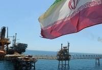 توافق ایران و هند بر سر حذف دلار در مبادلات نفتی