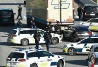 Denmark calls for fresh EU sanctions on Iran after alleged assassination plot foiled